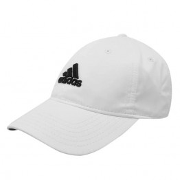 Adidas Golf női baseball sapka