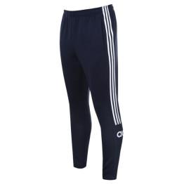 Adidas 3 Stripe férfi melegítő alsó