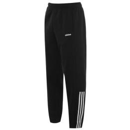 Adidas 3S férfi melegítő alsó