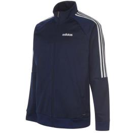 Adidas Sereno férfi melegítő szett c10d716b96