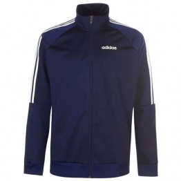 Adidas Sereno férfi sportpulóver