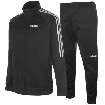 Adidas Sereno férfi melegítő szett