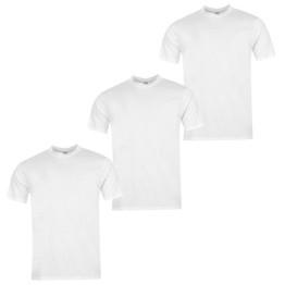 Donnay 3 Pack férfi póló