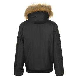 2018-as férfi kabát webshop - Meleg téli kabátok - Orion Divat A ... aeca806f3b