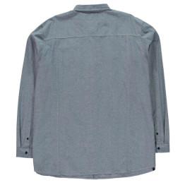 Firetrap Italica férfi hosszú ujjú ing
