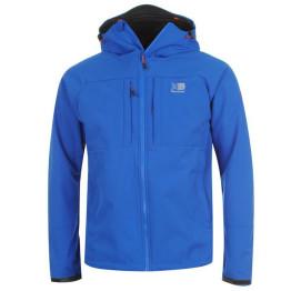 Karrimor Alpiniste férfi Softshell kabát