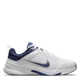 Nike Retaliation 2 férfi edzőcipő