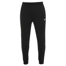 Nike Dri Fit Tapered férfi melegítő alsó