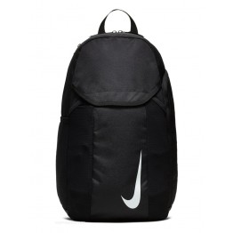Nike Academy Team Backpack hátizsák