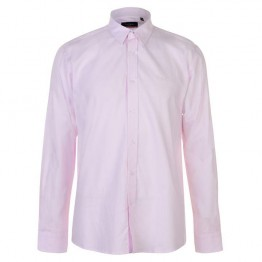 Pierre Cardin Oxford férfi ing