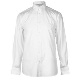 Pierre Cardin férfi hosszú ujjú ing