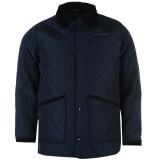 Férfi steppelt kabátok