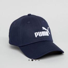 Puma logo férfi baseball sapka