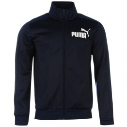 Puma  férfi sportpulóver