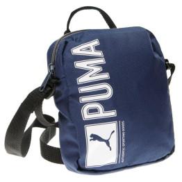 Puma Pioneer Portable Organiser válltáska