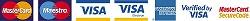 Online bankkártyás fizetés az Orion Divat Webáruházban