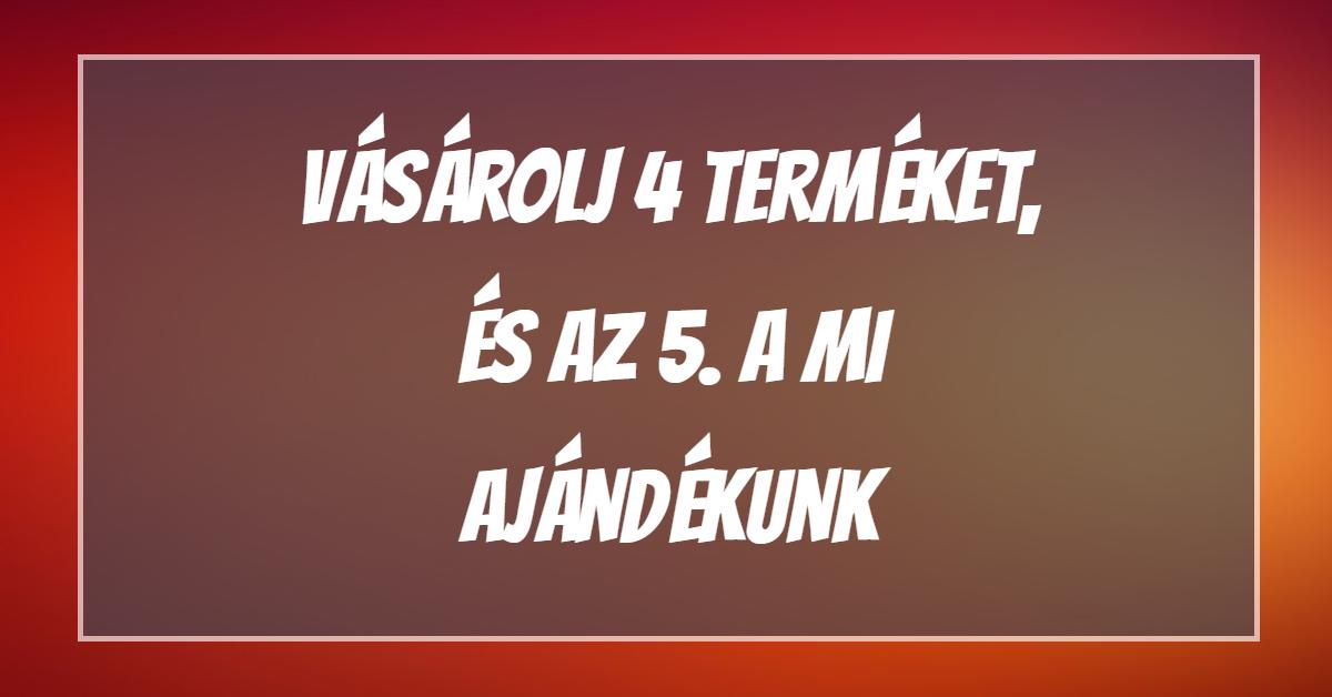 1_ruhatar-promo_4plus1_1200x628