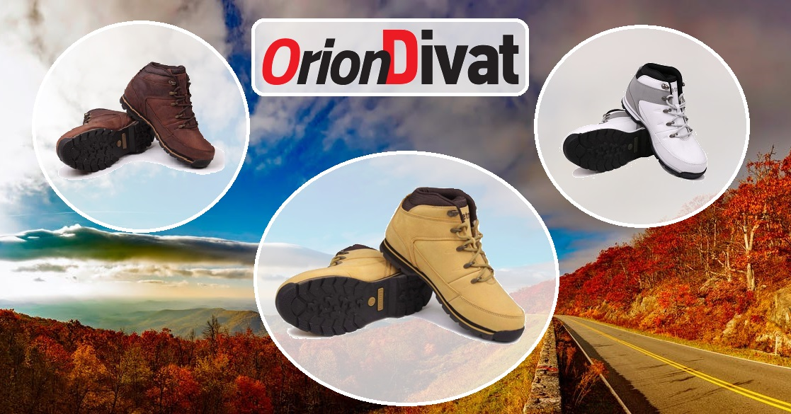 2017-firetrap-rhino-oriondivat-1