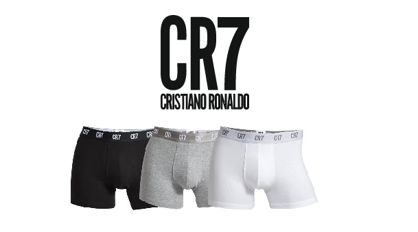 CR7underwearbanner