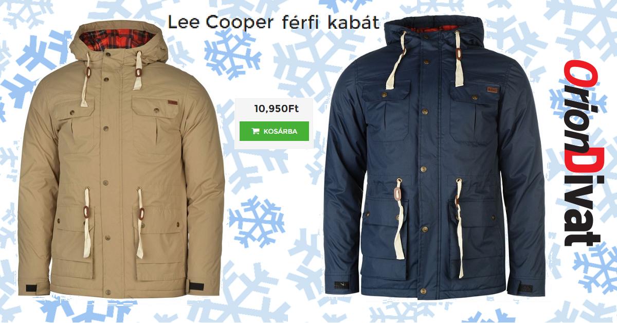 Lee-Cooper-ferfi-parka-kabat-1200x628