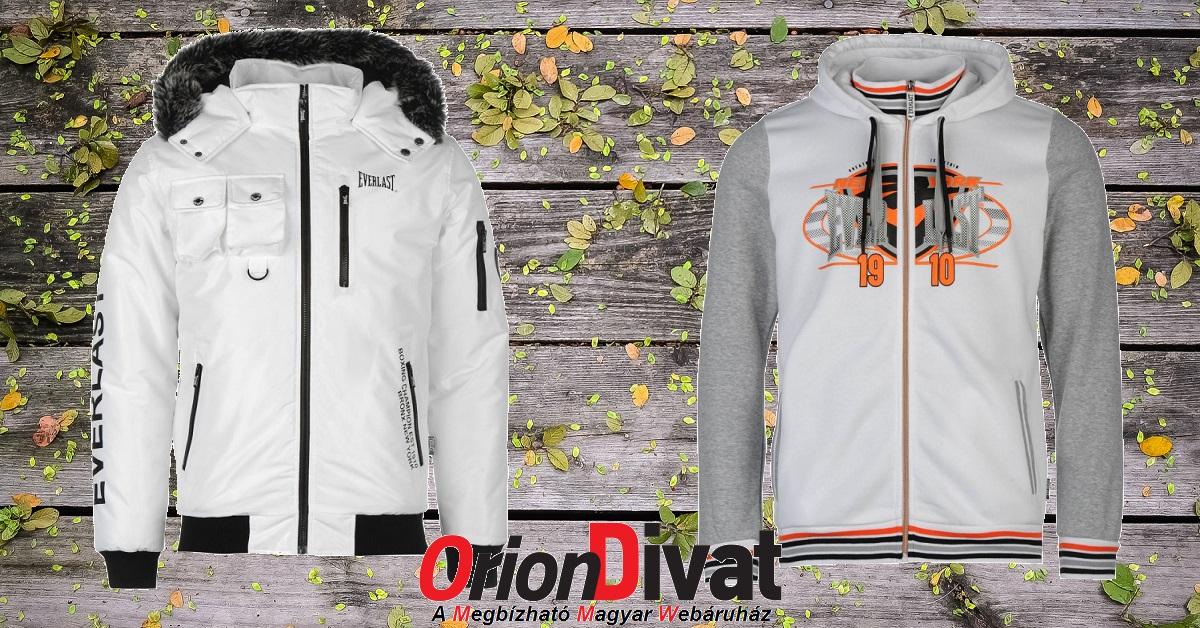 oszi-demo-kabat-pulover